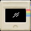 Instaslide icon