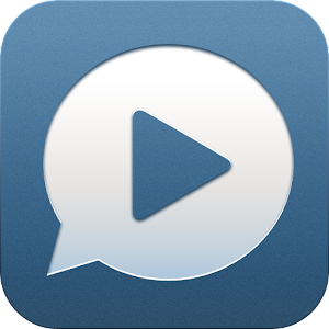 12 Steps Speakers For PC / Windows 7/8/10 / Mac – Free Download