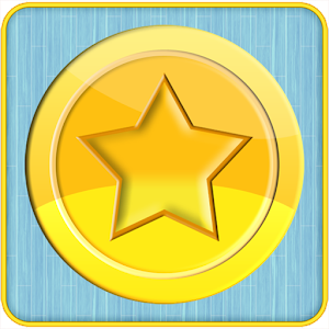 Star Coin – strain your brain on this logic puzzle game