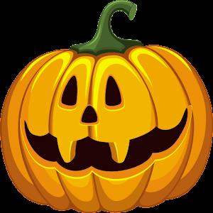 Halloween Games For PC (Windows & MAC)