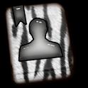 GO CONTACTS - SimpleWhiteTiger icon