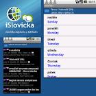 Slovíčka (PREMIUM) icon