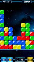 Screenshot of LovelyBlocks