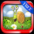 Free Snail Run 2 APK for Windows 8