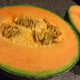 Healthy fruit  by Laddawan Donohue - Food & Drink Fruits & Vegetables ( fruit, melon, healthy fruit )