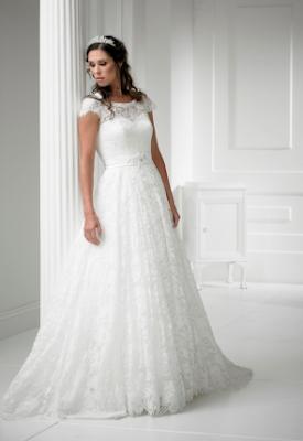Wedding Dresses in Highworth, Swindon, Wiltshire.