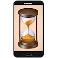 App Phone Usage Time APK for Kindle
