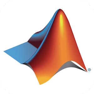 MATLAB Mobile For PC (Windows & MAC)