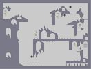Thumbnail of the map 'CHURCHFIRE'