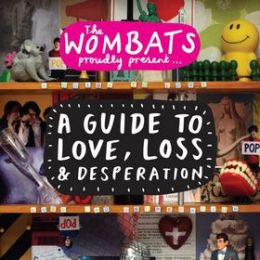 The+Wombats+COver.jpg