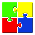 PuzzleGenius - Donation icon