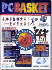 pcbasket2
