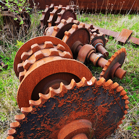 24 gears and shafts copy_edited-1.png