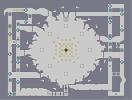 Thumbnail of the map 'Disorganic Center'