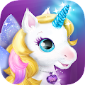 Free StarLily, My Magical Unicorn APK for Windows 8
