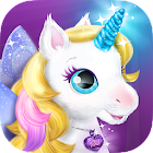 StarLily, My Magical Unicorn 1.2