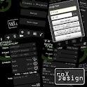 GetPaid:Freelancer icon