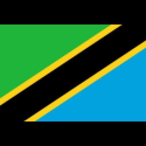 바탕 화면 탄자니아,Wallpaper Tanzania 旅遊 App LOGO-APP開箱王