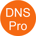 Set DNS Pro