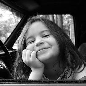 Sydne in my Truck.jpg