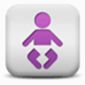 Pediatrics flashcards icon