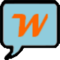 Wired Sms Tablet icon