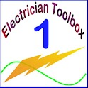 Electrician Toolbox 1 icon