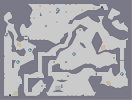 Thumbnail of the map 'You should plann for monkey attacks'