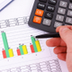 accounting services in bognar regis