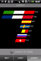 Screenshot of EAPP