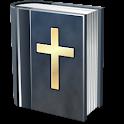Biblia Sagrada Reina Valera