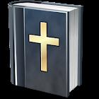 Biblia Sagrada Reina Valera icon