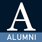 Andover Alumni Connect icon