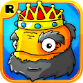 Boomlings APK for Bluestacks