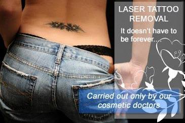 Bodyvie medical aesthetics tattoo removal for Tattoo removal in louisiana