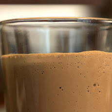 Stout Chocolate Malt Recipe