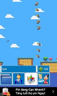 Flappy-Crane 2