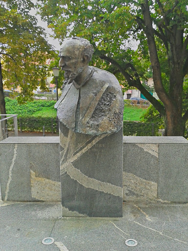 Martin Pegius