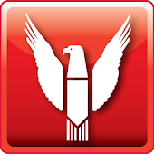App Victory Bank Mobile APK for Windows Phone