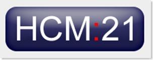 HCM 21