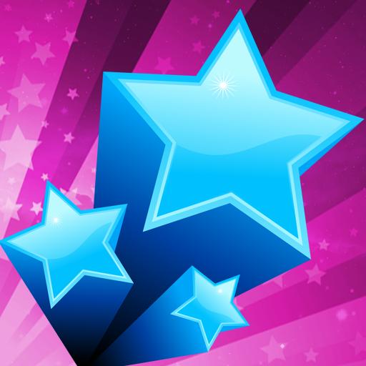 占星預測高清免費版  - Horoscope HD Free 健康 App LOGO-硬是要APP