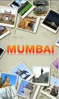 Screenshot of Mumbai