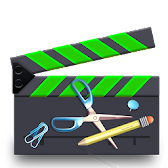 Media Studio APK Icon