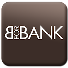 BforBank, Banque mobile icon