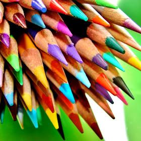 color pencils-2.jpg