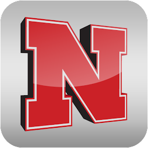 Huskers: Premium For PC