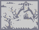 Thumbnail of the map 'Cathedral'