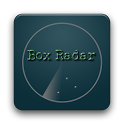 Box Radar Plus icon