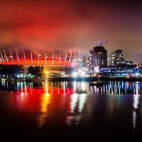 bc place and inner harbour 2.jpg