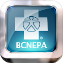 BCNEPA Self-Service Mobile icon